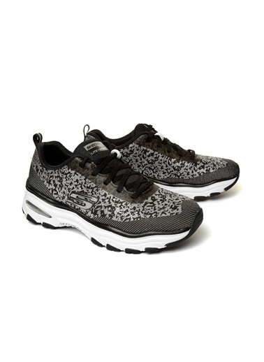 D'Lites Air-Skechers